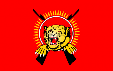 discourse on tamil tigers ideology Separatist tamil proxy groups attempt to revive tamil tiger ideology tamil tiger activities create a free website or blog at wordpresscom post to.